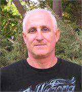 רון פורת, Ph.D. מנהל המחקר החקלאי, מרכז וולקני