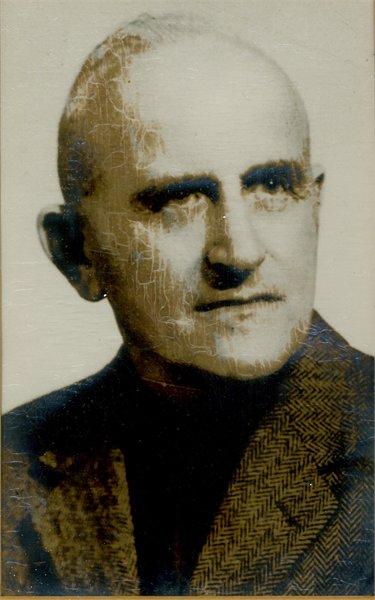 יצחק ארנון