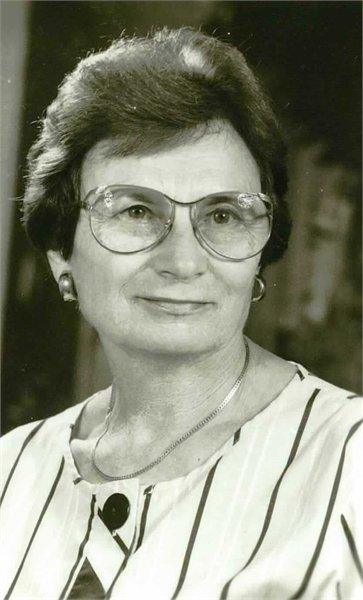 רבקה ברקאי-גולן