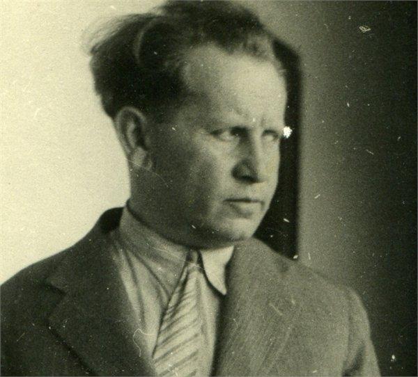 ישראל רייכרט