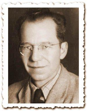 שמעון בורנשטיין