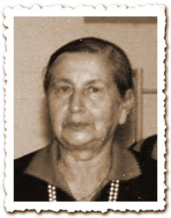 נעמי גורודסקי-טמקין