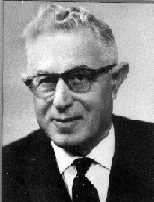 יחזקאל ריבנאי