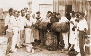 Folklore 1926