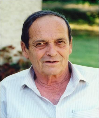גיורא זאוברמן